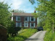 Detached house in 17 Heol Tredeg   Upper...