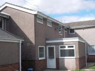 2 bedroom Terraced home to rent in 66 Min Y Rhos...