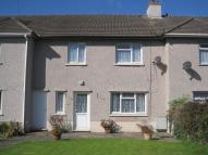 2 bed Terraced property to rent in 12 Maescynog ...