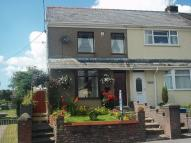2 bedroom End of Terrace home for sale in 155 Brecon Road...