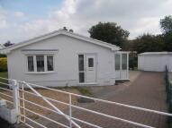 Detached Bungalow for sale in 5 Richmond Park...
