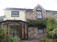 End of Terrace property for sale in 62 Heol Gleien...