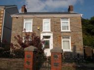 3 bed Detached home in 9 Tanywern Lane...