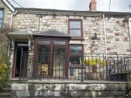 Terraced house to rent in 60 Heol Gleien...
