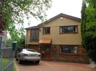 371 Detached property for sale