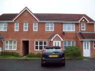 2 bed Terraced home for sale in 14 Croeso'r Gwanwyn  ...
