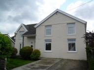 Detached house for sale in 116 Rhyddwen Road  ...