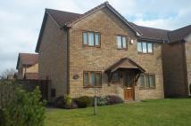 4 bedroom Detached property for sale in 17 Oakwood Drive...
