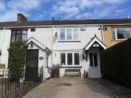 3 bed Terraced house in 125 Swansea Road...