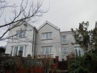 Detached home in 18 Tygwyn Road, Clydach...
