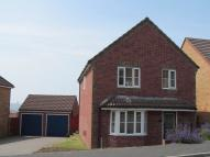 Detached property in 21 Cwrt Y Cadno...