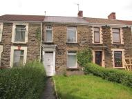 2 bedroom Terraced home in 317 Clydach Road...