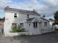 1 bed semi detached house for sale in White Gates Cottage...