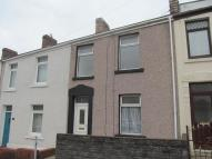 Terraced house to rent in 24 Monterey Street...