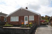 property to rent in 6 Pen Yr Yrfa, Morriston, Swansea. SA6 6BA