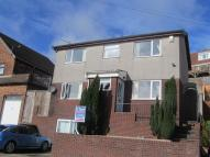 Detached house for sale in 58 Gellifawr Road...