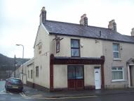 property for sale in Former Jersey Arms 1392, Neath Road, Swansea, Swansea. SA1 2HE