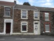 3 bedroom Terraced home for sale in 20 Chemical Road...
