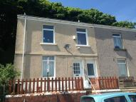 261 Trewyddfa Road End of Terrace property for sale
