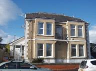 4 bed Detached house for sale in St Johns House 6 St...