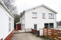 semi detached home for sale in 19 Ramsden Road, Clydach...