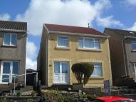 Detached property in 234 Birchgrove Road...