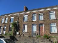 3 bedroom Terraced home for sale in 518 Neath Road...