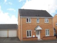 property for sale in 92 Gelli Deg, Fforestfach, Swansea, Swansea. SA5 4PB