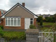 2 bed Bungalow to rent in 51 Heol Rhosyn...