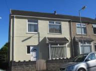 52 Waun Road semi detached property for sale