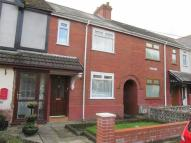 3 bedroom Terraced house for sale in 51 Ramsey Road, Clydach...