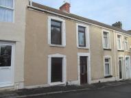 Terraced home to rent in 53 Cwmbath Road...