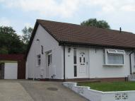 property for sale in 16 Rhiwderyn , Birchgrove, Swansea. SA7 9QE