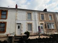 3 bed Terraced property in 222 Trallwn Road...