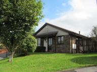 Bungalow for sale in 4 Llys Dwrgi, Birchgrove...