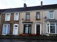 2 bed Terraced home in 87 Martin Street...
