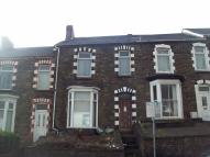 property to rent in 19 Terrace Road   Swansea  SA1 6HN
