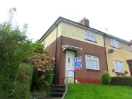 property to rent in 5 Heol Maes Y Gelynen   Morriston Swansea SA6 6JX