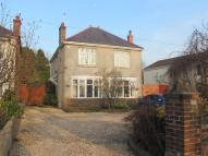 4 bedroom Detached property for sale in 422 Birchgrove Road...