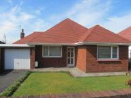 Bungalow for sale in 107 Birchgrove Road...