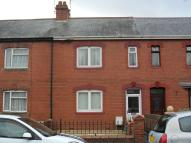 3 bed Terraced property in 45 Vera Road, Clydach...