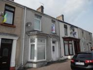 Terraced home to rent in 89 Martin Street  ...