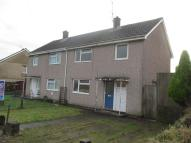 semi detached home in 42 Heol Cefni, Morriston...