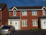 property for sale in 76 Llys Ael Y Bryn, Birchgrove, Swansea. SA7 0HB