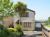Detached property in 263 Birchgrove Road...