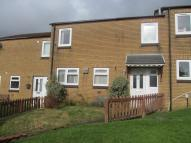 3 bedroom Terraced property in 12 Llys-Y-Bryn ...