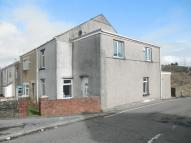 End of Terrace home for sale in 2 Trallwn Road...