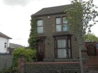 property for sale in 120 Walters Road, Llansamlet, Swansea. SA7 9RW