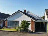 property for sale in 21 Maes Yr Efail, Dunvant, Swansea. SA2 7PY