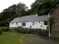 2 bed Detached property for sale in Gelli Cwm Isaf, Felindre...